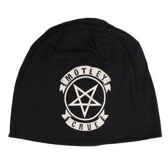 kulich Mötley Crüe - Pentagram - RAZAMATAZ, RAZAMATAZ, Mötley Crüe