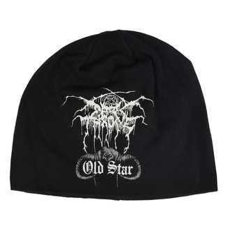 kulich Darkthrone - Old Star - RAZAMATAZ, RAZAMATAZ, Darkthrone