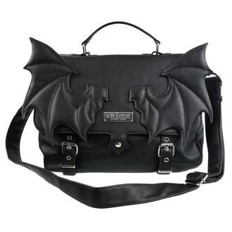 taška (kabelka) KILLSTAR - Le Fey - KSRA001201
