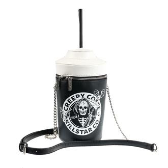 taška (kabelka) KILLSTAR - Creepy - KSRA001619
