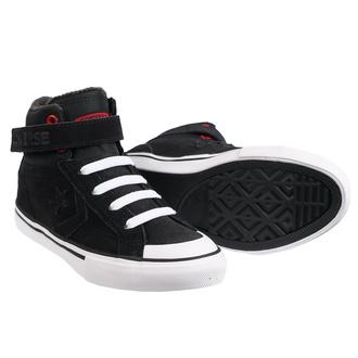 boty dětské CONVERSE - PRO BLAZE STRAP, CONVERSE