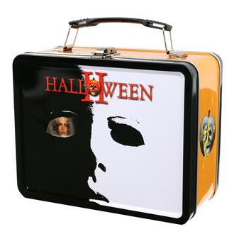 kufřík Halloween II, NNM, Halloween
