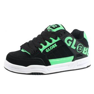 boty dětské GLOBE - Tilt, GLOBE