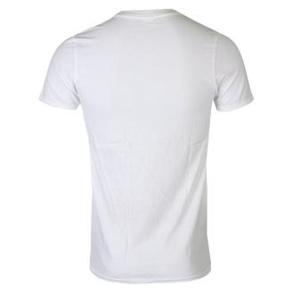 tričko pánské NIRVANA - SERPENT SNAKE - PLASTIC HEAD, PLASTIC HEAD, Nirvana