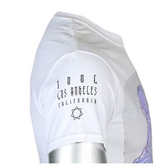 tričko pánské TOOL - SKELETON - PLASTIC HEAD, PLASTIC HEAD, Tool
