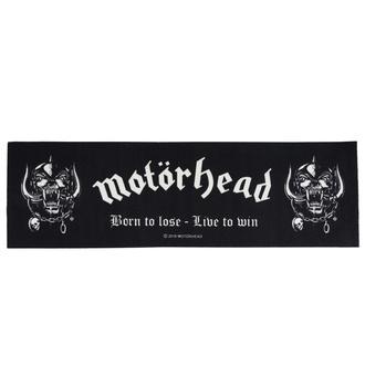 koberec Motörhead - Runner - Rockbites, Rockbites, Motörhead