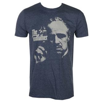 tričko pánské Kmotr - Godfather - Finger Waggle, AMERICAN CLASSICS, Kmotr