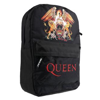batoh QUEEN - CLASSIC, NNM, Queen