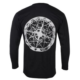 tričko pánské s dlouhým rukávem Slipknot - Subliminal Verses - ROCK OFF - SKLST46MB