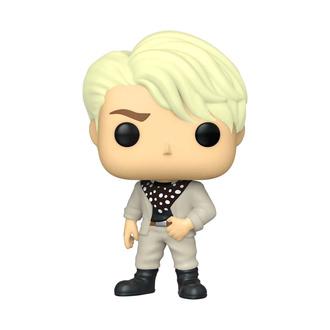 figurka Duran Duran - POP! - Andy Taylor, POP, Duran Duran