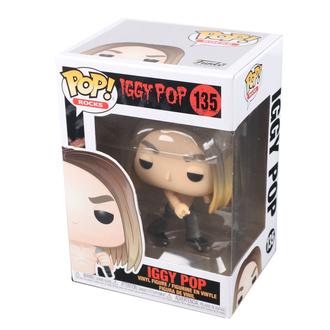 figurka Iggy Pop - POP!, POP, Iggy Pop