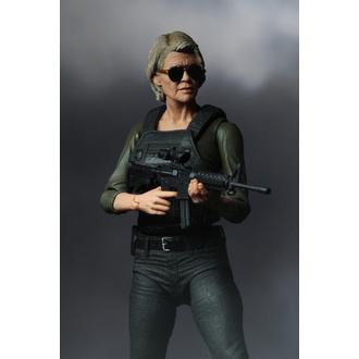 figurka Terminator - Dark Fate - Sarah Connor, NNM, Terminator