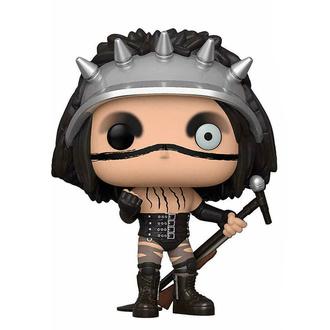 figurka Marilyn Manson - POP!, POP, Marilyn Manson