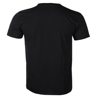 tričko pánské WEDNESDAY 13 - Coffin - NUCLEAR BLAST, NUCLEAR BLAST, Wednesday 13