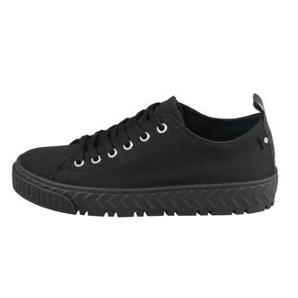 boty dámské ALTERCORE - Pepe - Black, ALTERCORE