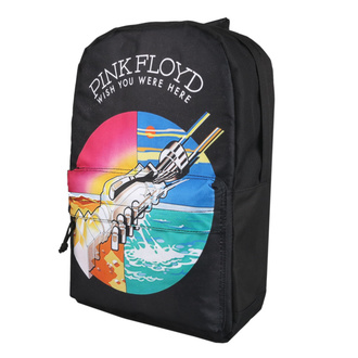 batoh PINK FLOYD - WISH YOU WERE HERE, NNM, Pink Floyd