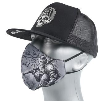 rouška (maska) ALISTAR - Knight - ALI369
