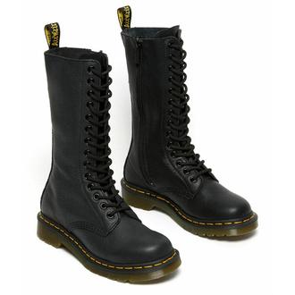 boty DR. MARTENS - 14 dírkové - 1B99 - DM11820008