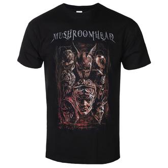 tričko pánské MUSHROOMHEAD - NAPALM RECORDS - TS_6178