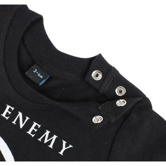tričko dětské Arch Enemy - Pentagram - ART WORX, ART WORX, Arch Enemy