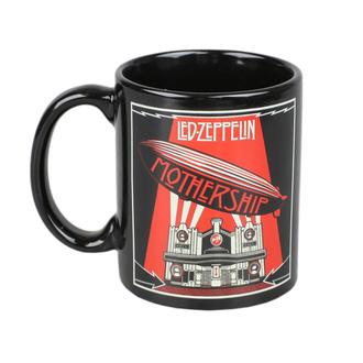 hrnek LED ZEPPELIN - MOTHERSHIP - PYRAMID POSTERS, PYRAMID POSTERS, Led Zeppelin