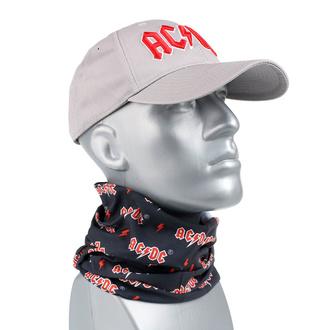 nákrčník (šátek) AC/DC - 106020