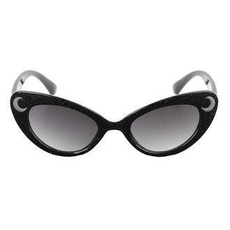 sluneční brýle KILLSTAR - Cosmic Shade - GLITTER, KILLSTAR