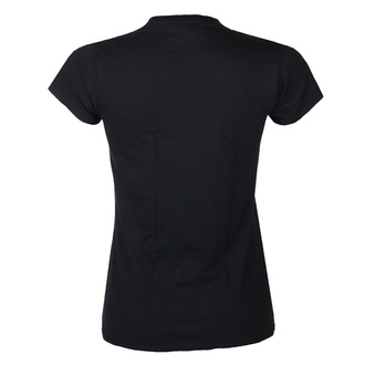 tričko dámské EPICA - MIRROR - PLASTIC HEAD, PLASTIC HEAD, Epica