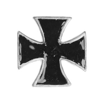 připínáček Cross, FALON