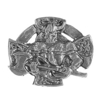 připínáček Viking, FALON