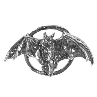 připínáček Bat - PSY800