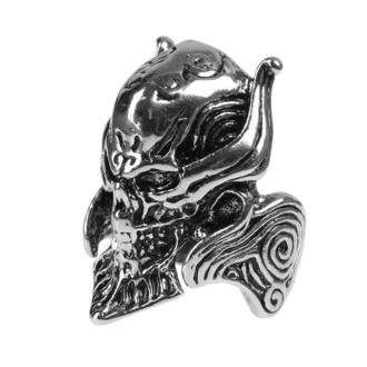 prsten Skull - PSY854