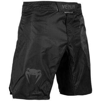kraťasy pánské Venum - Light 3,0 - Black/Dark camo, VENUM