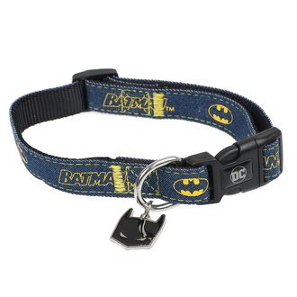 obojek pro psa BATMAN, CERDÁ, Batman