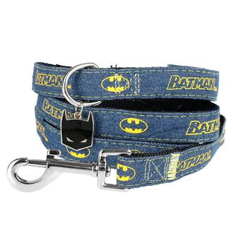 vodítko pro psa BATMAN, CERDÁ, Batman