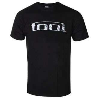 tričko pánské Tool - Big Eye, ROCK OFF, Tool