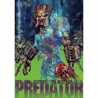 obraz Predator, NNM, Predator