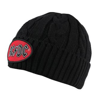 kulich AC/DC - Oval Logo - ROCK OFF, ROCK OFF, AC-DC