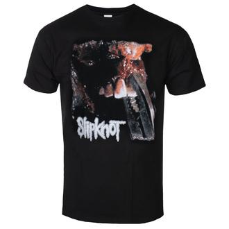 tričko pánské Slipknot - Pulling Teeth - ROCK OFF, ROCK OFF, Slipknot