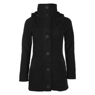 kabát dámský BRANDIT - Square Fleecejacket, BRANDIT