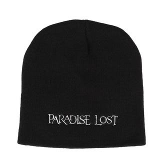 kulich Paradise Lost - Logo - RAZAMATAZ, RAZAMATAZ, Paradise Lost