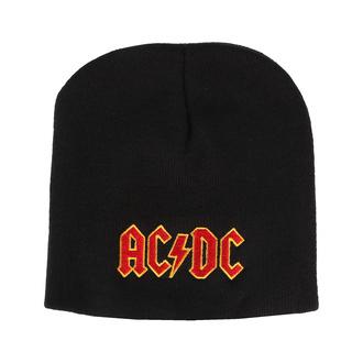 kulich AC/DC - Logo - RAZAMATAZ, RAZAMATAZ, AC-DC
