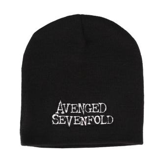 kulich Avenged Sevenfold - Logo - RAZAMATAZ, RAZAMATAZ, Avenged Sevenfold