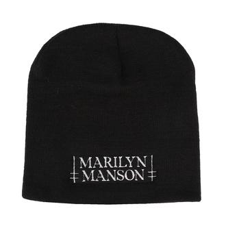 kulich Marilyn Manson - Logo - RAZAMATAZ, RAZAMATAZ, Marilyn Manson