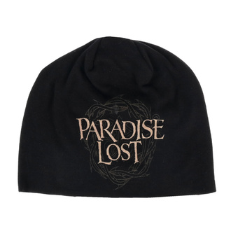 kulich Paradise Lost - Crown Of Thorns - RAZAMATAZ, RAZAMATAZ, Paradise Lost