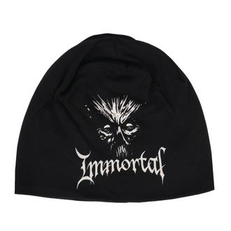 kulich Immortal - Northern Chaos Gods - RAZAMATAZ, RAZAMATAZ, Immortal