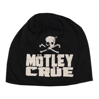 kulich Mötley Crüe - Skull - RAZAMATAZ, RAZAMATAZ, Mötley Crüe