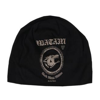 kulich - Watain - Black Metal Militia - RAZAMATAZ, RAZAMATAZ, Watain