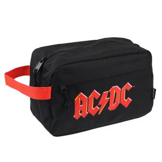 taška (pouzdro) AC/DC - LOGO, NNM, AC-DC