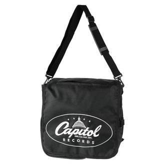 batoh (taška) CAPITOL RECORDS, NNM